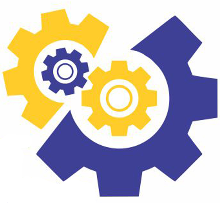 سازنده دستگاه های تولید ظروف یکبار مصرف و فروش مواد خام و ظروف یکبارمصرف